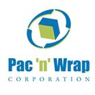 pnw-logo-1